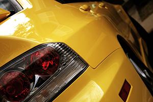 Mazda Auto Body Repair Santa Rosa