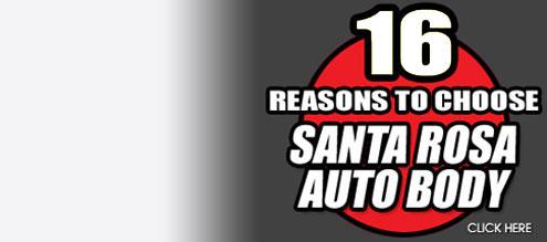Mazda Auto Body Repair Santa Rosa Mazda Dent Repair Santa Rosa - Mazda auto body repair